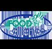 Logo von FOOD alliance GmbH